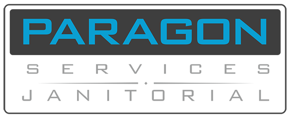 Paragon Services Janitorial